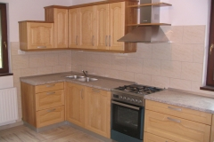 kuhinja-črv-001