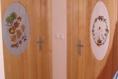 notranja-vrata-suhe-slike-001